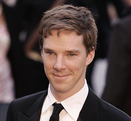 Jonathan Blake - Administrati Widderslainte del laberinto de la Mansión Hycroft Benedict_Cumberbatch