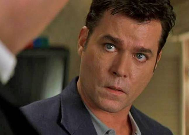 Ray Liotta Joins Cast Of Martin Scorsese's 'Revenge Of The ...