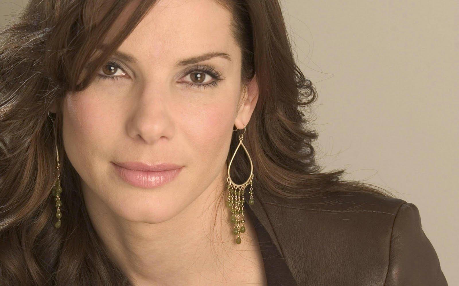 Sandra Bullock amazing on Pinterest | Sandra Bullock ...