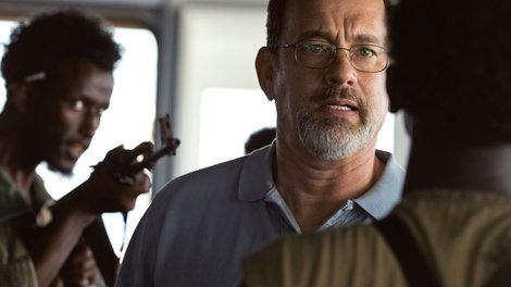 'Captain Phillips' to Open the 51st New York Film Festival ...