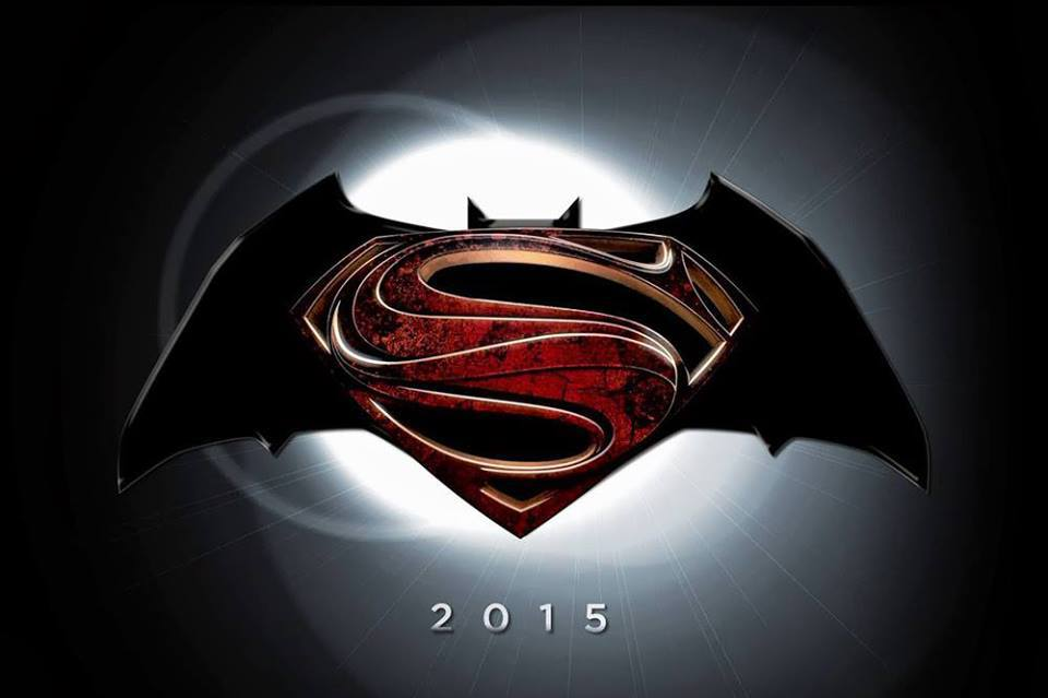 Writer for 'Argo' Joins 'Batman vs. Superman'