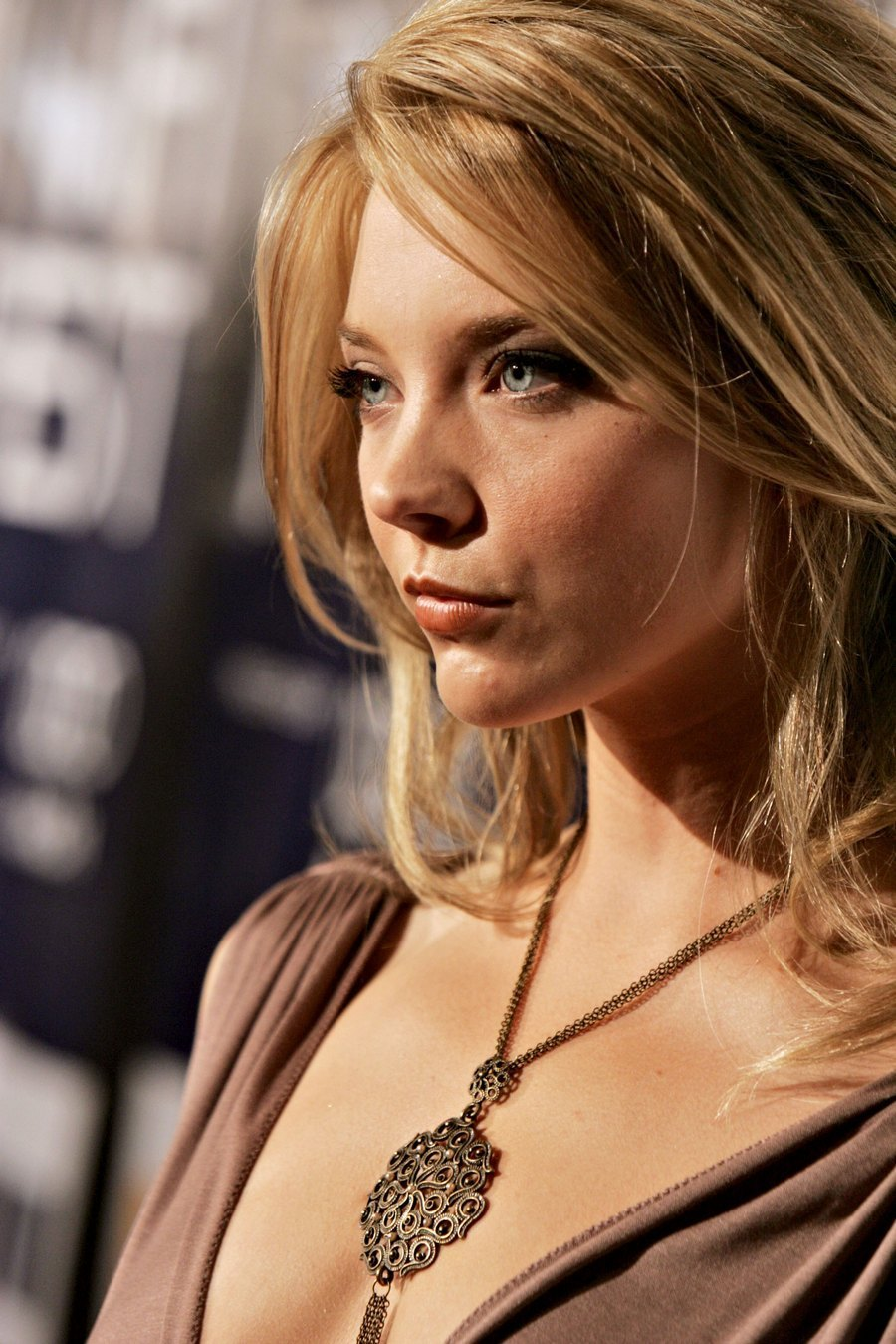 Game Of Thrones Margaery Actress 'The Hunger G...