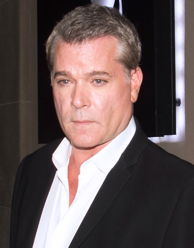 Ray Liotta Movie Quotes. QuotesGram