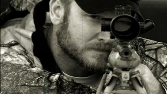 http://movies.mxdwn.com/wp-content/uploads/2013/08/american-sniper-chris-kyle.jpg