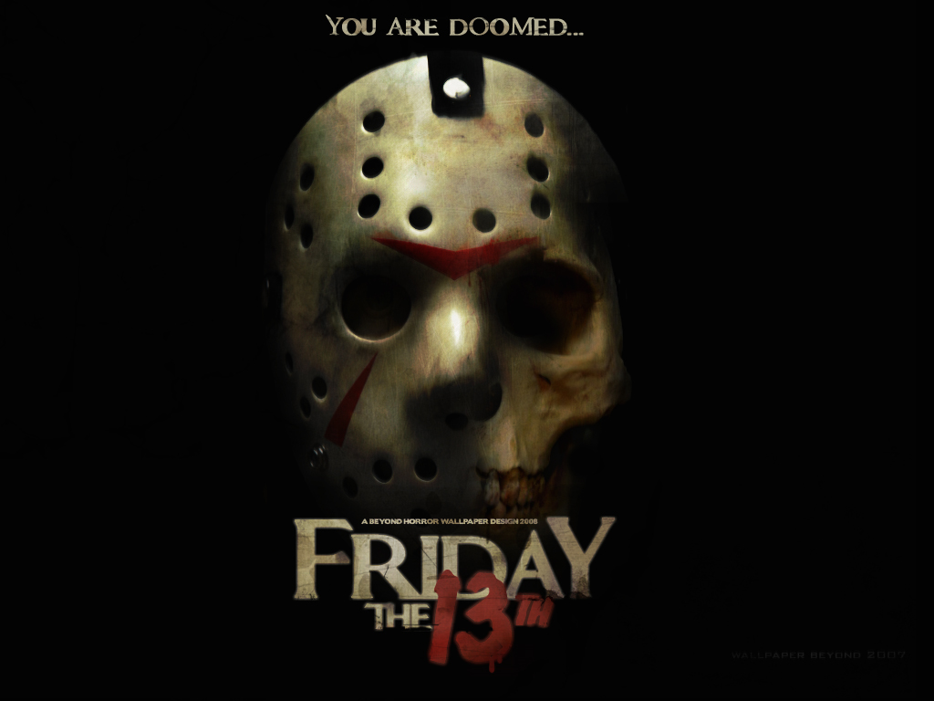 Friday the 13th Part XIII Set For 2015 - mxdwn Movies | mxdwn ...