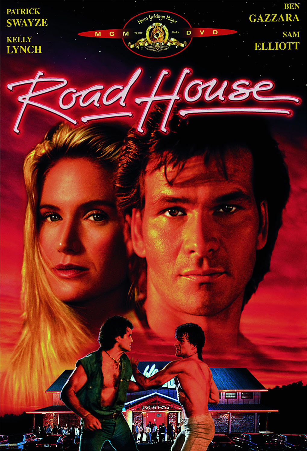 The Fast and the Furious' Director to Helm 'Road House ...