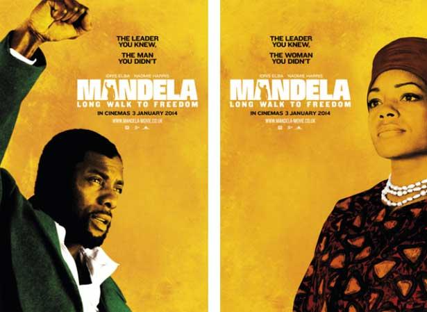 movie review mandela long walk to freedom mxdwn movies. Black Bedroom Furniture Sets. Home Design Ideas