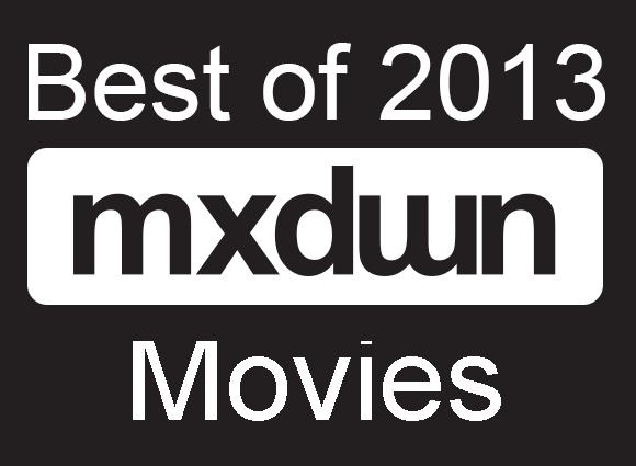 MXDWN-2013