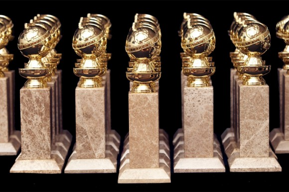 golden-globes-award-trophy-2013