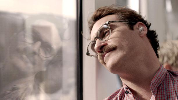 Joaquin Phoenix to Star in John Callahan Biopic