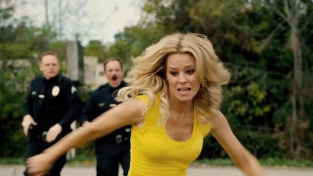 elizabeth banks movies - photo #15