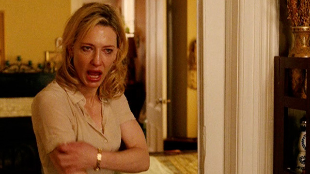 Richard Linklater's 'Where'd You Go, Bernadette' May Land Cate Blanchett for Lead Role