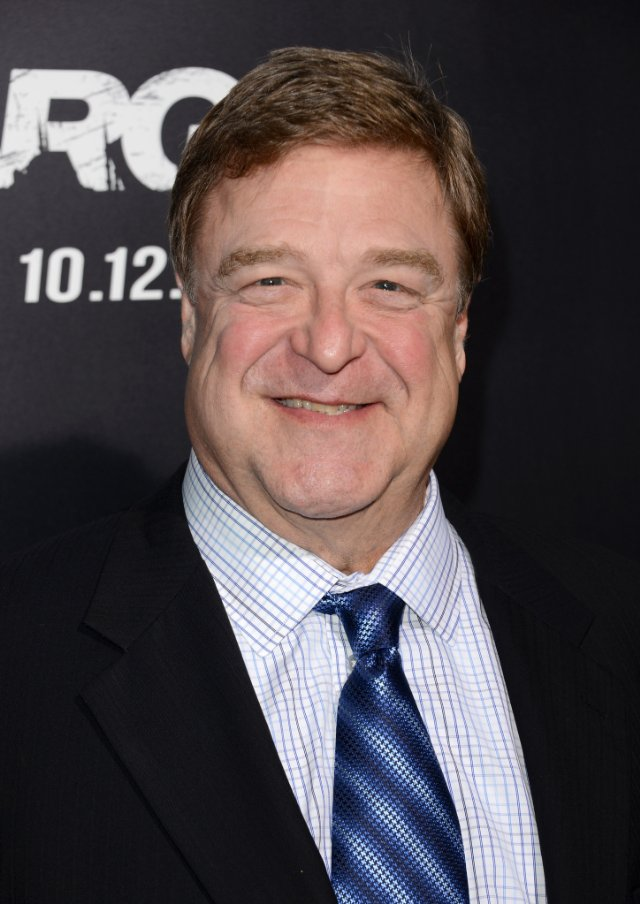 John Goodman Joins the Cast of 'The Gambler' | mxdwn Movies