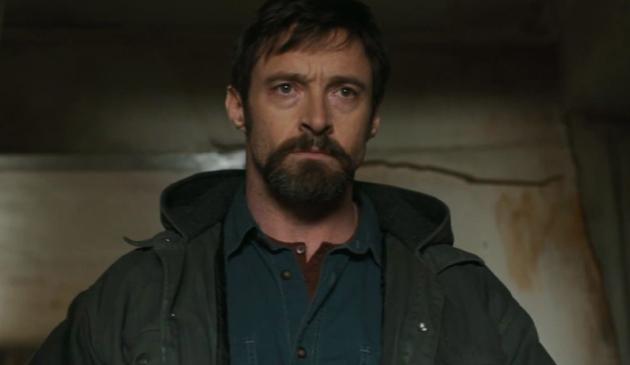Hugh Jackman Replaces Christian Bale in Michael Mann's Enzo Ferrari Biopic