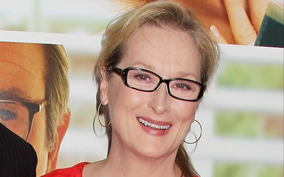 meryl_streep_cameo_anchorman_2