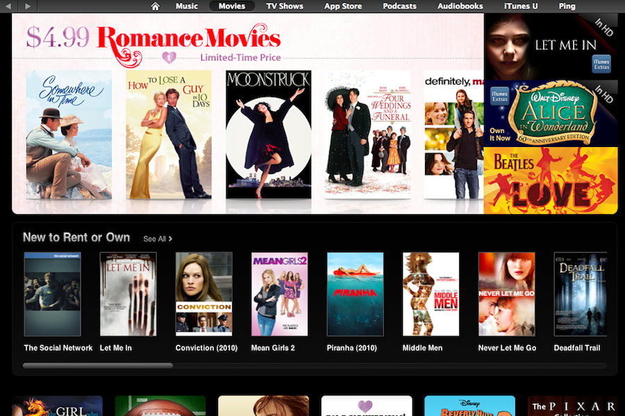 Watch HD Movies Online - MovieFlixter