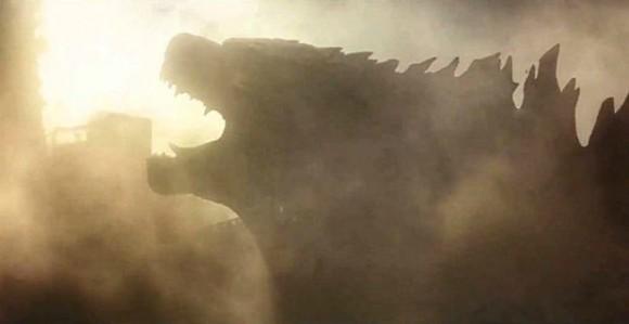 Godzilla-2014-Roar