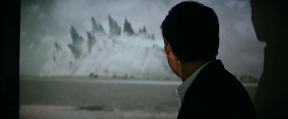 Godzilla_2014_Official_Main_Trailer_-_13
