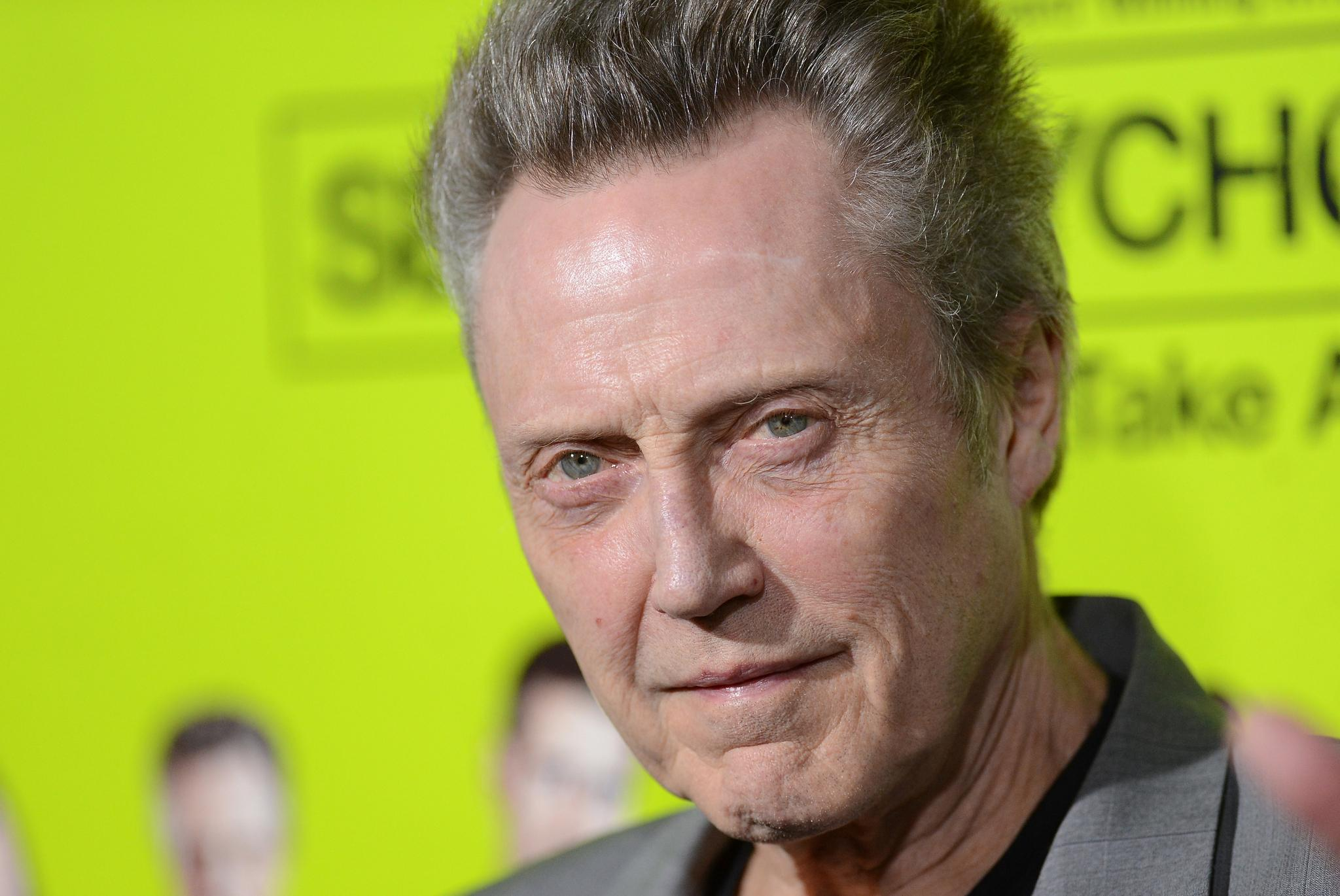10 movies and tv shows to watch if you love empire as well Christopher Walken Joins The Family Fang in addition Oscars 2013 Not Bigelow Or Affleck Suraj Sharma Gets Biggest Snub 584738 also Breakthrough Series Shortform Gotham Awards 2016 950591 moreover Showthread. on oscar nomination 2016 list