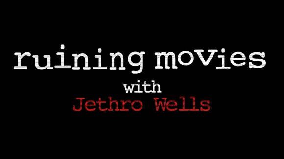 Ruining movies