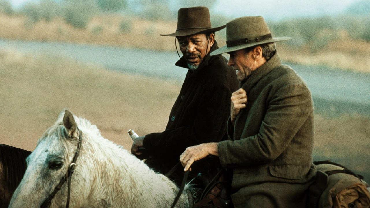 Image result for unforgiven