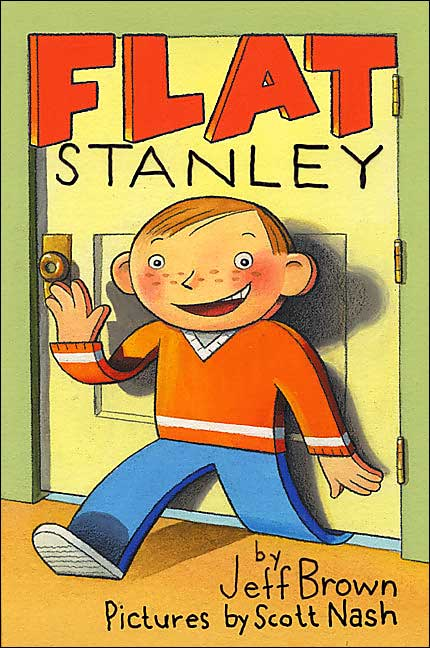 addition in the short story of young boy stanley yelnats Plot present day stanley yelnats iv is a 14-year-old boy from a hard  for young adults by louis sachar ,  by louis sachar  a story about a girl.