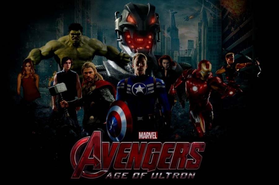 Avengers age of ultron plot details emerge mxdwn movies