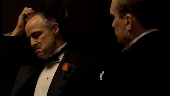 The-Godfather-I-the-godfather-trilogy-2728400-1020-576