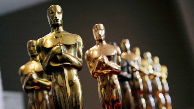Previewing the 87th Academy Awards