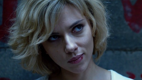 Holy Zelda! Scarlett Johansson May Headline a Second Zelda Fitzgerald Biopic