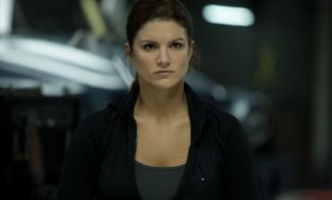 New Cast Members Join 'Deadpool'