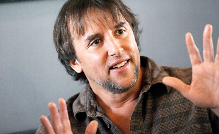 Linklater taps Bryan Cranston, Steve Carell, Laurence Fishburne for next film