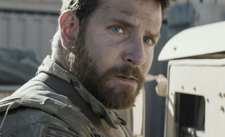 Bradley Cooper's 'A Star Is Born' Gets the Green Light from Warner Bros.