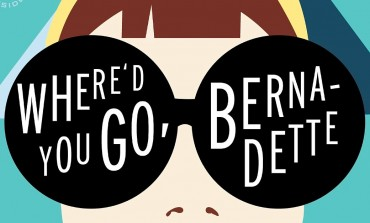 'Where'd You Go Bernadette' - Richard Linklater May Have the Answer