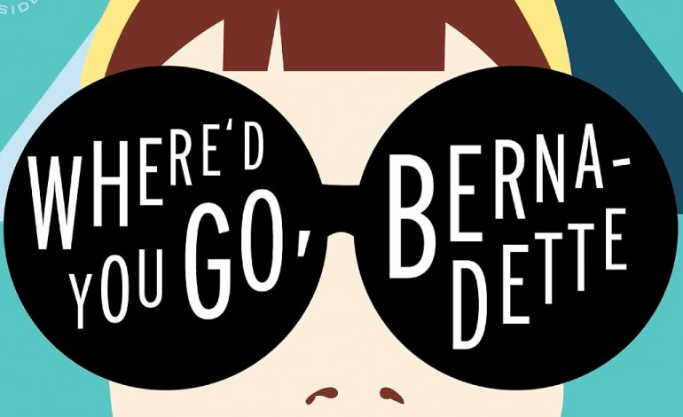 'Where'd You Go Bernadette' – Richard Linklater May Have the Answer