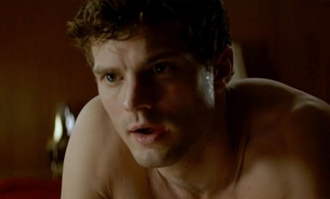 'Fifty Shades' Heartthrob Jamie Dornan May Join 'Robin Hood: Origins'