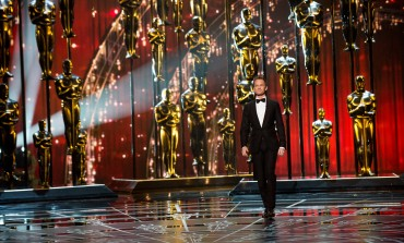 The 87th Oscars: The Winners