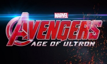 New 'Avengers: Age of Ultron' Trailer Surfaces