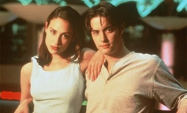 Jeremy London Will Return as Lead for 'Mallrats 2'