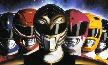 'Project Almanac' Director Approached for New 'Power Rangers' Flick