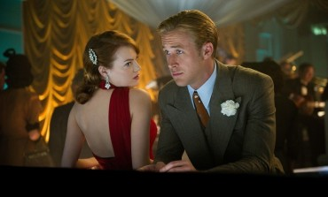 Ryan Gosling and Emma Stone Circling Latest from 'Whiplash' Director Damien Chazelle
