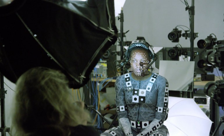 http://movies.mxdwn.com/wp-content/uploads/2015/05/Lupita-Nyongo-Filme-Star-Wars2-770x470.jpg