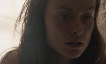 Cinedigm picks up Olivia Wilde's 'Meadowland'