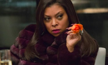 Taraji P. Henson Set to Play Hit Woman in 'Proud Mary'