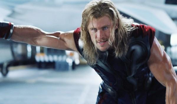 Devo Co-Founder Mark Mothersbaugh to Score 'Thor: Ragnarok'