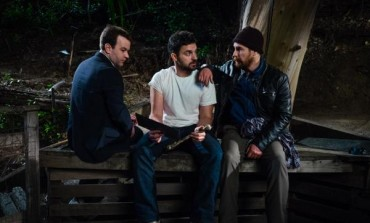 'Digging for Fire' Trailer - Jake Johnson Digs Up a Gun and Bones in Joe Swanberg's Latest