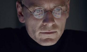 First Full 'Steve Jobs' Trailer Surfaces