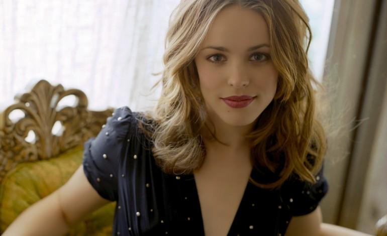 Rachel McAdams Rumored For Female Lead in 'Doctor Strange ... Rachel Mcadams Movies