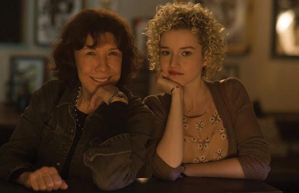 Lily-Tomlin-Grandma-Movie-image