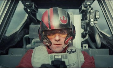 Empire Embraces Both Light and Dark Sides of 'Star Wars'